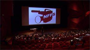 Nationaal Film Festival voor Scholieren wint het Laureaat Amateurfilm 2014