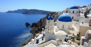 Weblog Griekenland dag 4 #1