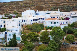 Het NFFS in Griekenland!