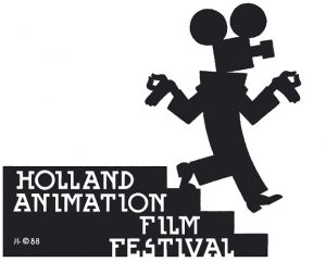 Holland Animation Film Festival
