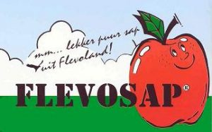 Flevosap