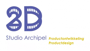 Studio Archipel