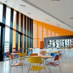 Wisselpein-Foyer-1-300x300-150x150
