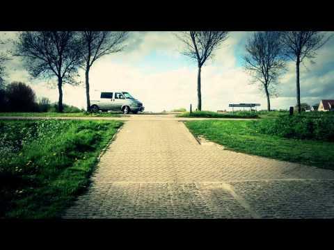 Hoorn, Tabor College Oscar Romero – Plan B