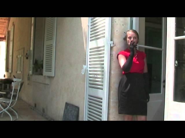 SELECTIE 2009 – Une Belle Histoire (Montessori Lyceum A'dam)