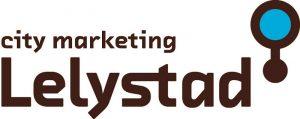 Lelystad city marketing